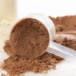 When To Take Casein Protein
