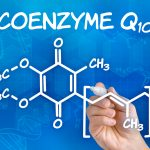 When To Take Coenzyme Q10