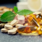 Top 10 Best Multivitamin Brands