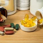 When To Take Daily Multivitamin