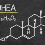 When To Take DHEA