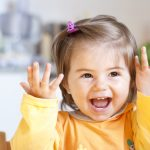 Top 10 Best Multivitamins For Toddlers