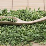 When To Take Green Tea Extract