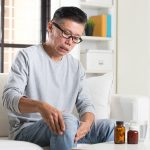 When To Take Joint Supplements