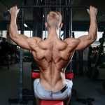 When To Take Steroids