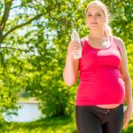 Guide To Supplement Timing For Pregnancy