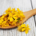 When To Take St. John's Wort