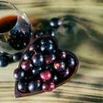 When To Take Resveratrol