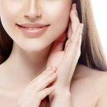 Top 10 Best Supplements for Skin Rejuvenation