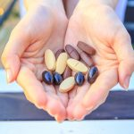 Top 10 Best Multivitamins For Women