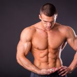 When To Take Amino Acids