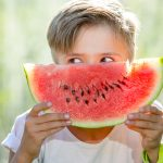 Top 10 Best Multivitamins For Kids