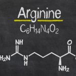 When To Take Arginine