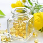 When To Take Evening Primrose Oil