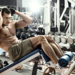 Top 10 Best Multivitamins For Bodybuilding