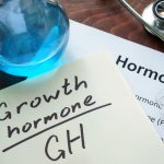When To Take HGH