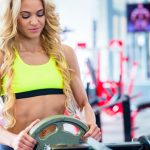 When To Take L Carnitine and CLA
