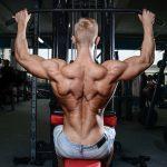 When To Take Steroids