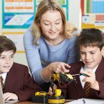 Top 10 Best Supplements for Teachers