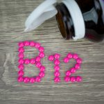 When To Take Vitamin B12