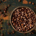 Top 10 Best Metabolism Boosting Supplements