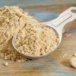 When To Take Maca Root