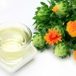 When To Take Safflower Oil