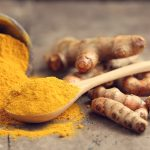 When To Take Turmeric