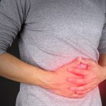 Best Supplements For A Bad Stomach
