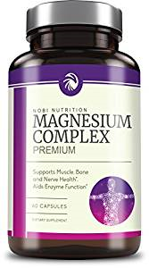 Nobi-Magnesium-Best-Sleep-Supplements