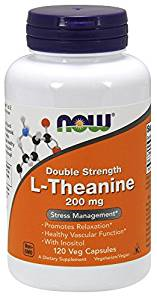 Now-Foods-Theanine-Best-Sleep-Supplements